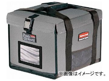 エレクター ラバーメイド プロサーブキャリアー グレイ 9F15(8194693)