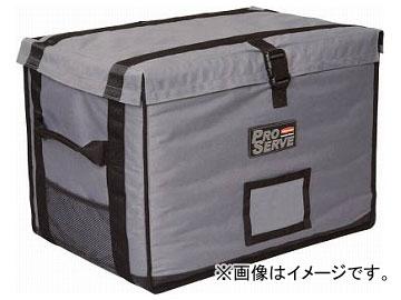 エレクター ラバーメイド プロサーブキャリアー グレイ 9F16(8194694)