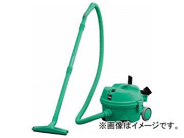 蔵王産業 バックマンサニーヘパ 6400065(7903499)