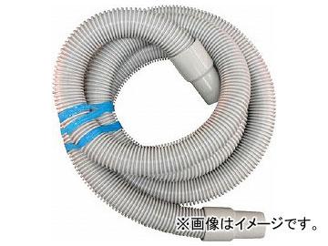 ニルフィスク ニルフィクス 軽量フレックスホース3m 径40mm Z7 22150(4533160)