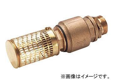 ケルヒャー サクシヨン フイルター 47300120(7939949)