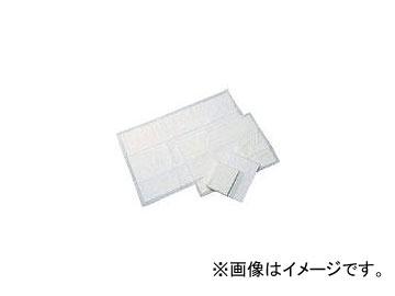 橋本 吸水パッド 600×900mm HL-01(8096008) 入数:1箱(50枚)