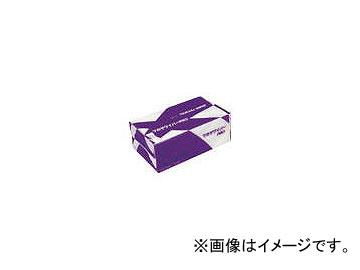 ツカサ ツカサワイパーPRO(大判) TW-50-L(7922981) 入数:1箱(9PK)