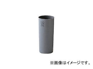 エレクター マーシャルコンテナ用リジットライナー 56.8L用 グレイ 355075(8194601)