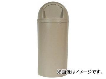 エレクター ラバーメイド マーシャルコンテナ 8170-8802(8194606)