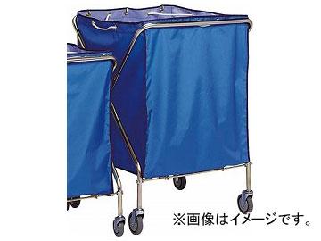 テラモト ダストカーSD大 DS-225-041-3(8173288)