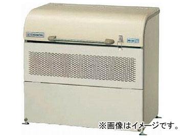 ヨドコウ ヨドダストピットUタイプ 400L DPUB-400(7928785)