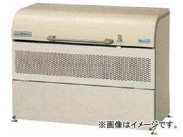 ヨドコウ ヨドダストピットUタイプ 500L DPUB-500(7928793)