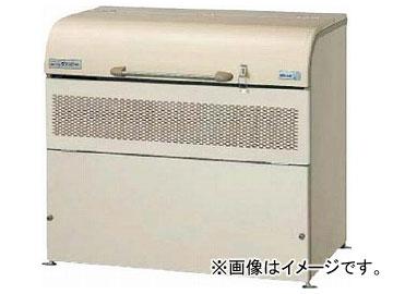 ヨドコウ ヨドダストピットUタイプ 800L DPUB-800(7928807)