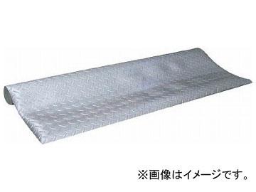 明和 ビニフローリン ヤバネマット 91cm幅×20m巻 SL YA-2(8196014)