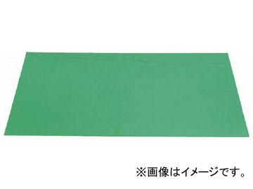 エクシール リフトマット 3mm厚 900×600 LIFT3-0906(7798709)