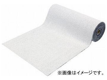 ミヅシマ 人工芝CT7000S ホワイト 4490213(8183364)