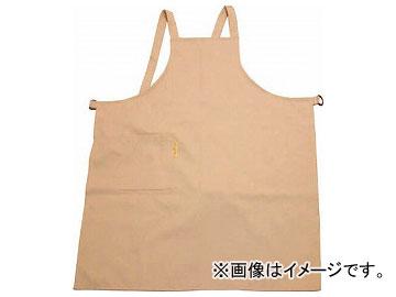 三和 妊婦疑似体験 砂袋セット 105-040(8194121)