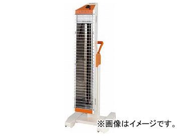 スイデン 遠赤外線ヒーター SEH-10A-1(8275555)