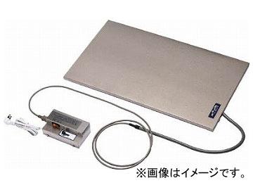 ピオニー 足温器 SP-105B(7813082)