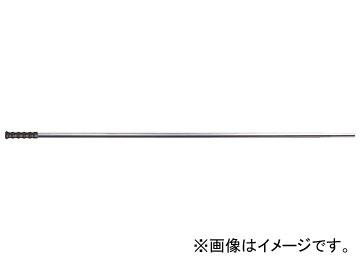 浅野木工所 アルミ3段伸縮ポール4.5 20404(8190943)