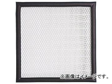 コトヒラ KDC-C03用HEPAフィルタ KDC-CA3-HP(7930453)