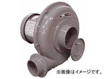 淀川電機 プレート型電動送風機 NK2L(7786034)