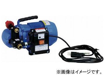 マルヤマ ポータブル動噴 MS029M-1(8277253)