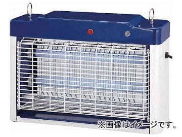 DAISHIN 電撃殺虫器ムシコロ DS-708(8184429)