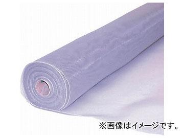 Dio ダイオネットP 20メッシュ 145cm×30m グレイ 23252(8194794)