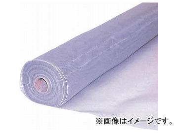 Dio ダイオネットP 24メッシュ 145cm×30m グレイ 110631(8194798)