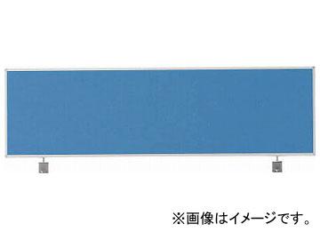 トラスコ中山 システムデスク トップパネル 1200×23×416mm DTP-1200(8184367)