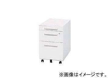 アイリスチトセ ワゴンA4×3段 TCWGN-603SW(8202999)