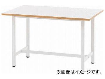 アールエフヤマカワ 作業台 W1200×D750 RFSGD-1275(8195209)