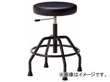 ノーリツ 高作業用椅子 CA-KT5L(7928602)