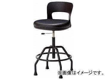 ノーリツ 高作業用椅子 CAW-KT6L(7928611)