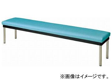ミズノ コンパクトベンチ MC-900S-B(7875207)