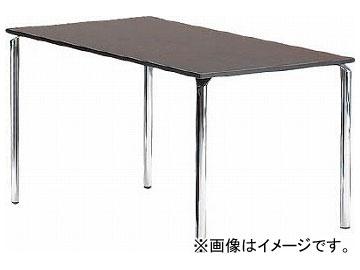 ミズノ テーブル MCR-1575(7875231)