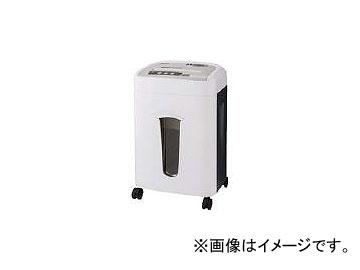 アスカ マイクロカットシュレッダー S62MC(7958366)