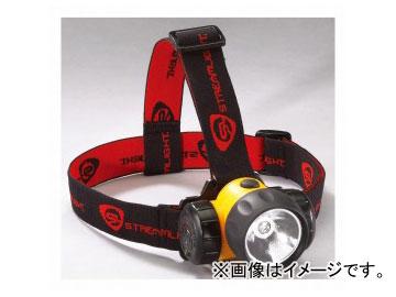 ストリームライト/STREAMLIGHT ハズロ 61200