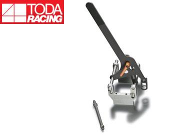 戸田レーシング/TODA RACING シビック TypeR/インテグラ TypeR/アコード EUROR K20A バルブスプリング イージーチェンジャー 99000-20000