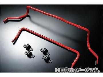 オートエクゼ/Auto Exe スポーツスタビライザー フロント MCC7600 マツダ アクセラ BK系2WD車 (MS除く)