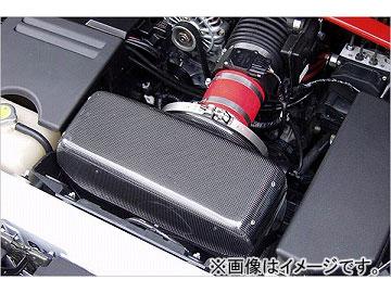 オートエクゼ/Auto Exe ラムエアインテークシステム MSE959 マツダ RX-8 SE3P