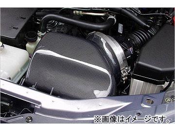 オートエクゼ/Auto Exe ラムエアインテークシステム MNC959 マツダ ロードスター NCEC