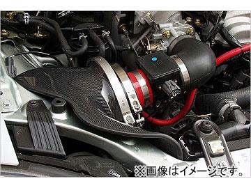 オートエクゼ/Auto Exe ラムエアインテークシステム MNB959 マツダ ロードスター NB8C/NB6C