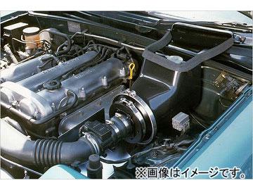 オートエクゼ/Auto Exe ラムエアインテークシステム MNA959 マツダ ロードスター NA6CE