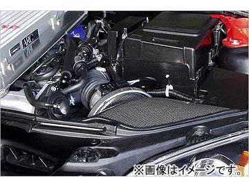 オートエクゼ/Auto Exe ラムエアインテークシステム MBM959 マツダ マツダスピードアクセラ BK3P