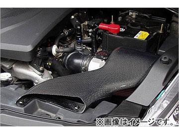 オートエクゼ/Auto Exe ラムエアインテークシステム MLY959 マツダ MPV LY3P ターボ車