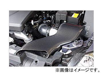 オートエクゼ/Auto Exe ラムエアインテークシステム MLY959 マツダ CX-7 ER3P