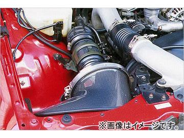 オートエクゼ/Auto Exe ラムエアインテークシステム MJC959 マツダ ユーノスコスモ JC系全車