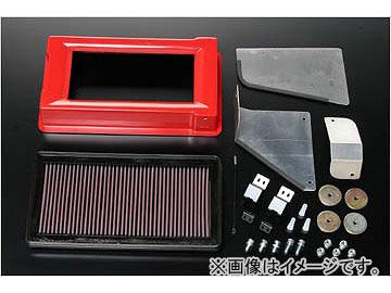 オートエクゼ/Auto Exe スポーツインダクションボックス MGH957X マツダ アテンザ GH系2.5L 2WD車 GG/GY系2.3L 2WD車(MS除く)
