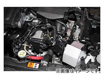 オートエクゼ/Auto Exe エアフィルター スポーツ MDE955 マツダ デミオ DE5FS/DE3FS/DE3AS