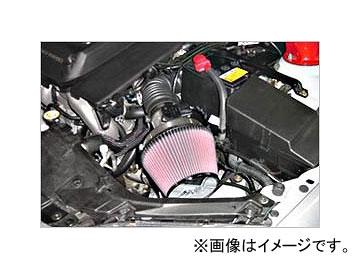 オートエクゼ/Auto Exe エアフィルター スポーツ MGS955 マツダ マツダスピードアテンザ GG3P