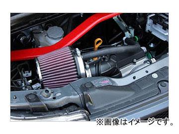 オートエクゼ/Auto Exe エアフィルター スポーツ MMJ955 マツダ AZ-ワゴン MJ23S ターボ車