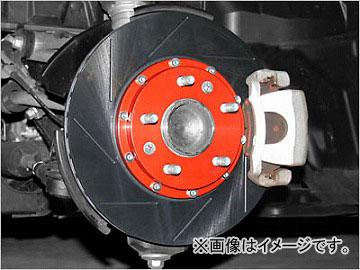 オートエクゼ/Auto Exe スポーツブレーキローター フロント MNC560R マツダ ロードスター NCEC